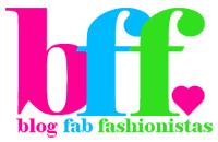 Blog Fab Fashionistas