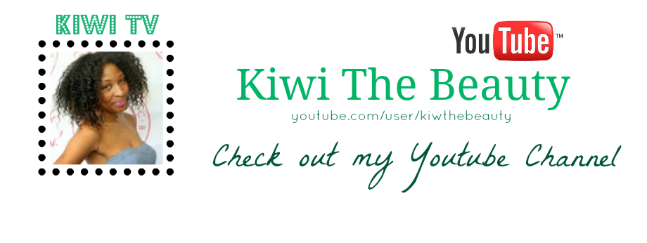 youtubekiwi1
