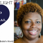 Social Spotlight: Why did Bobbi Go Natural