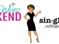 singlewife1