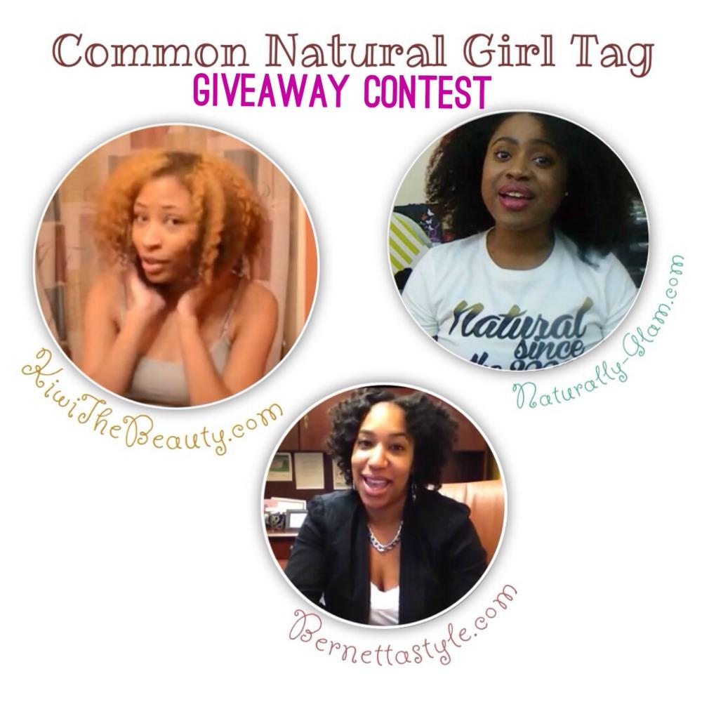 commonnaturalgirltag-kiwithebeauty1