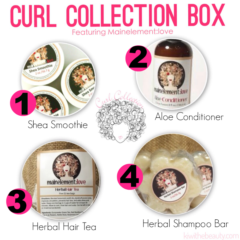 curl-collection-mainelement-love-kiwi-the-beauty