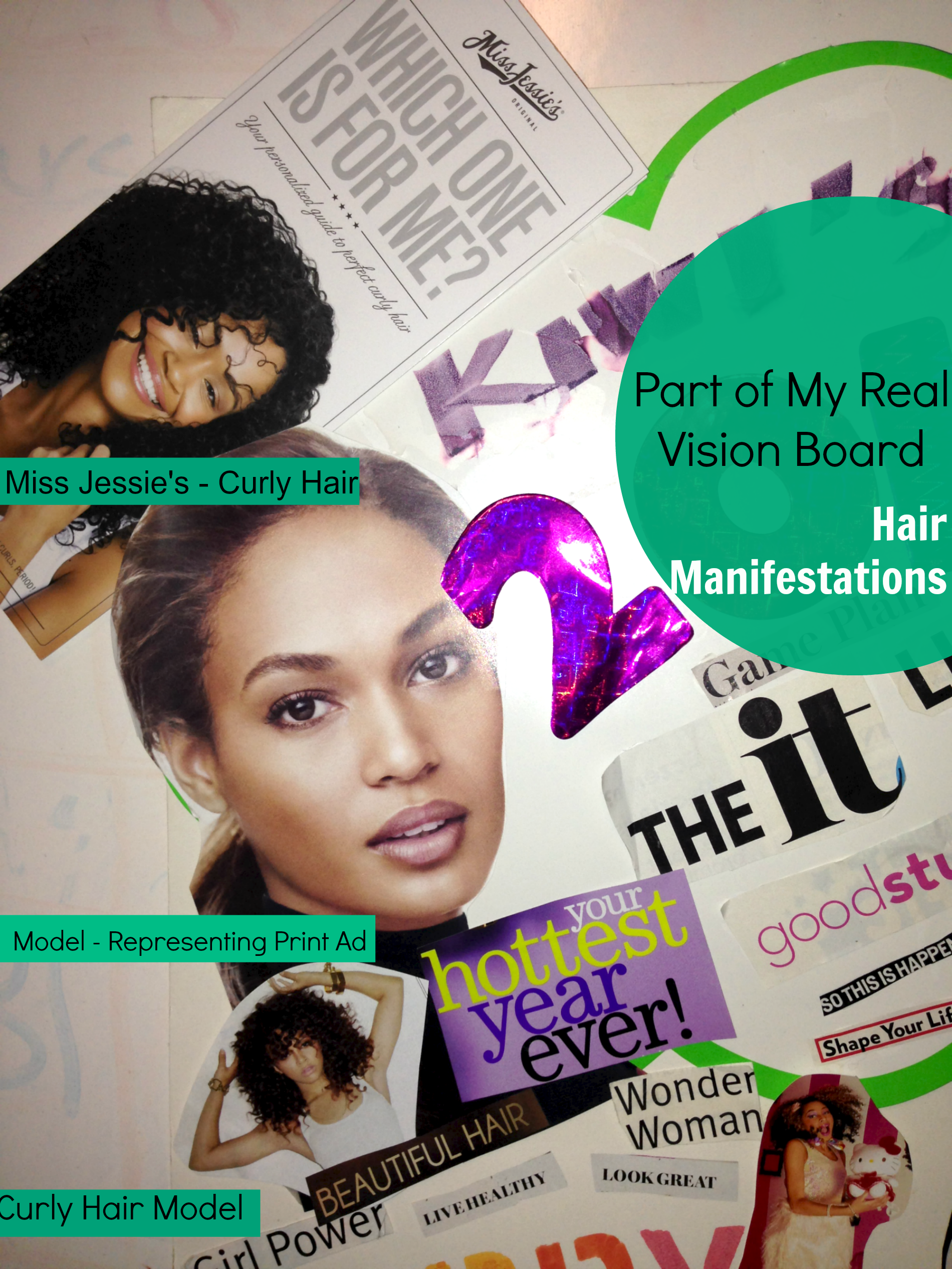 hairvisionboard