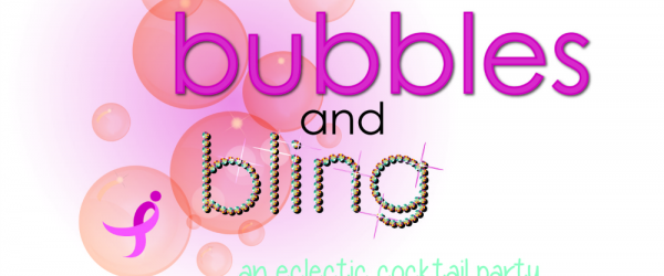 bubbles-and-bling-susan-b-komen-kiwithebeauty2