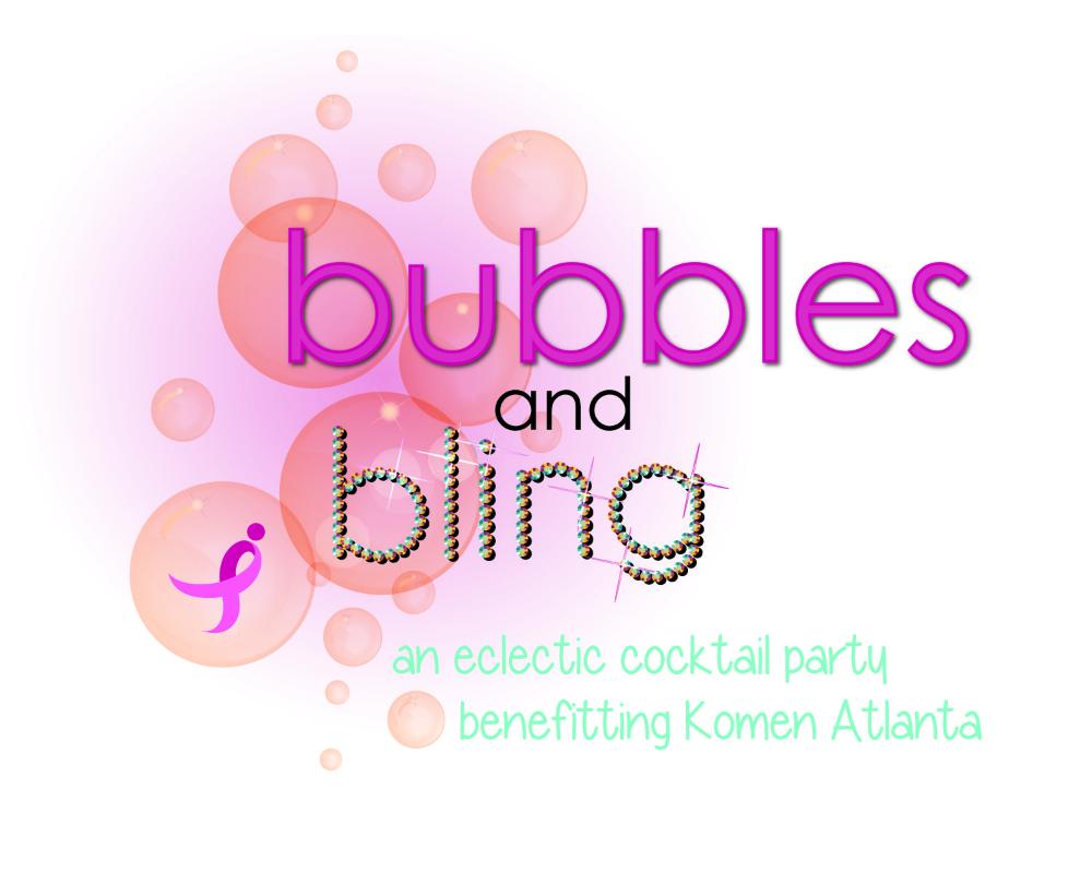 bubbles-and-bling-susan-b-komen-kiwithebeauty2