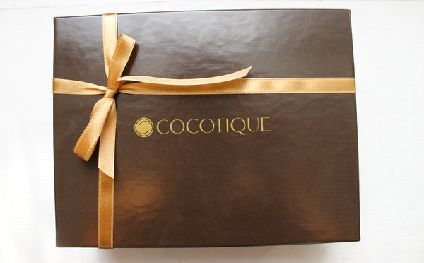 cocotique-box-beauty-box