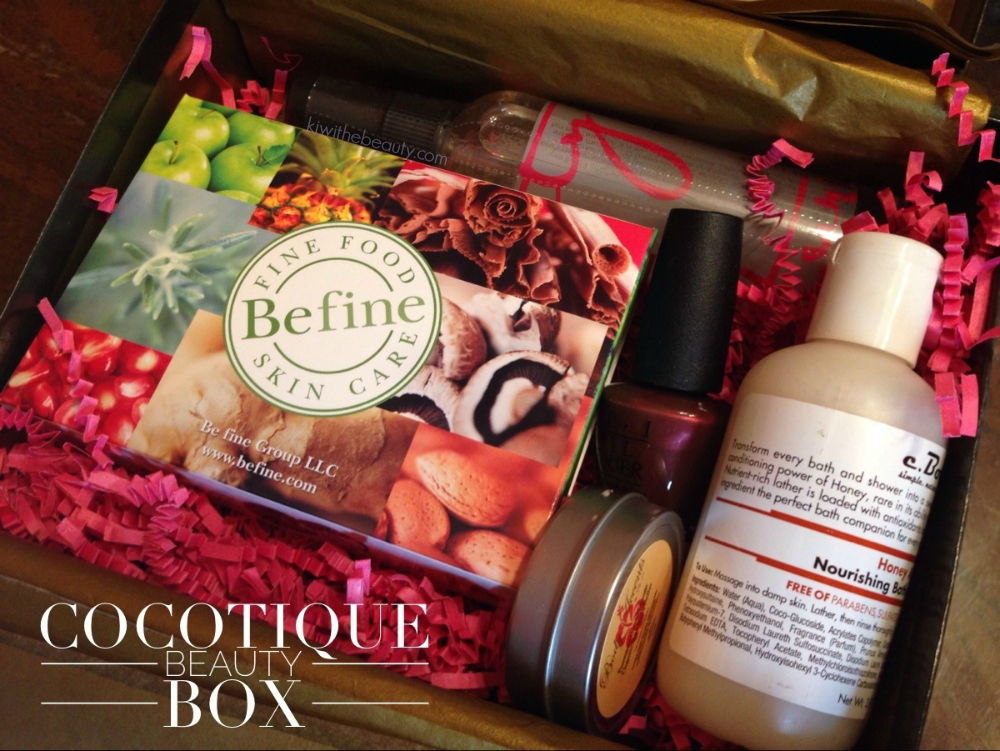 cocotique-box-beauty-chefroble
