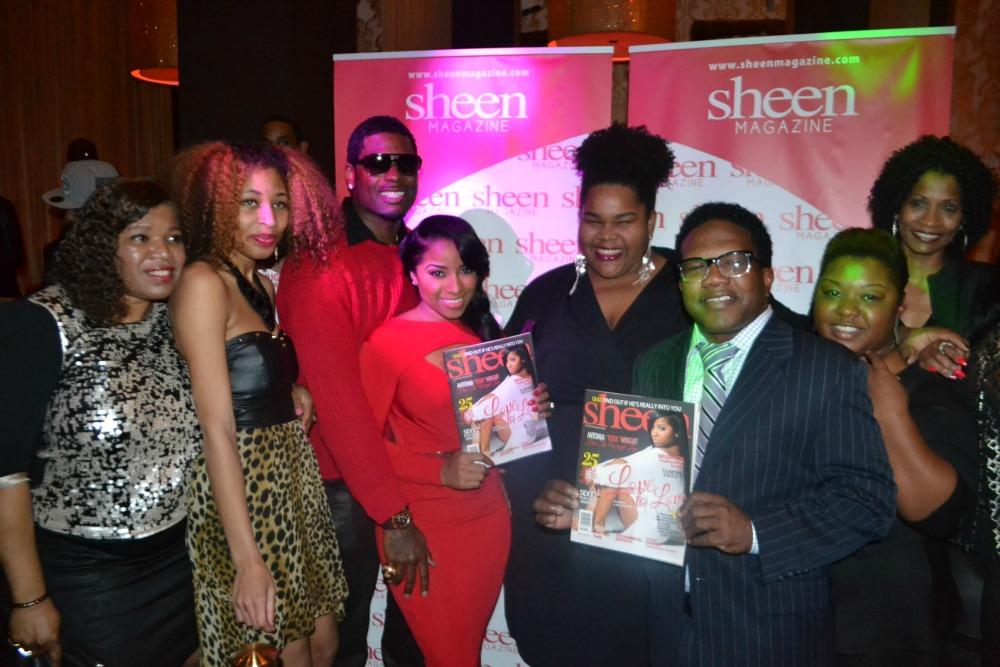 sheenmagazine-toyawright-cover-team-kiwithebeauty