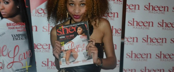 sheenmagazine-toyawright-kiwithebeauty