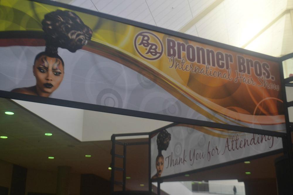 bronnerbros-2014-kiwithebeauty11