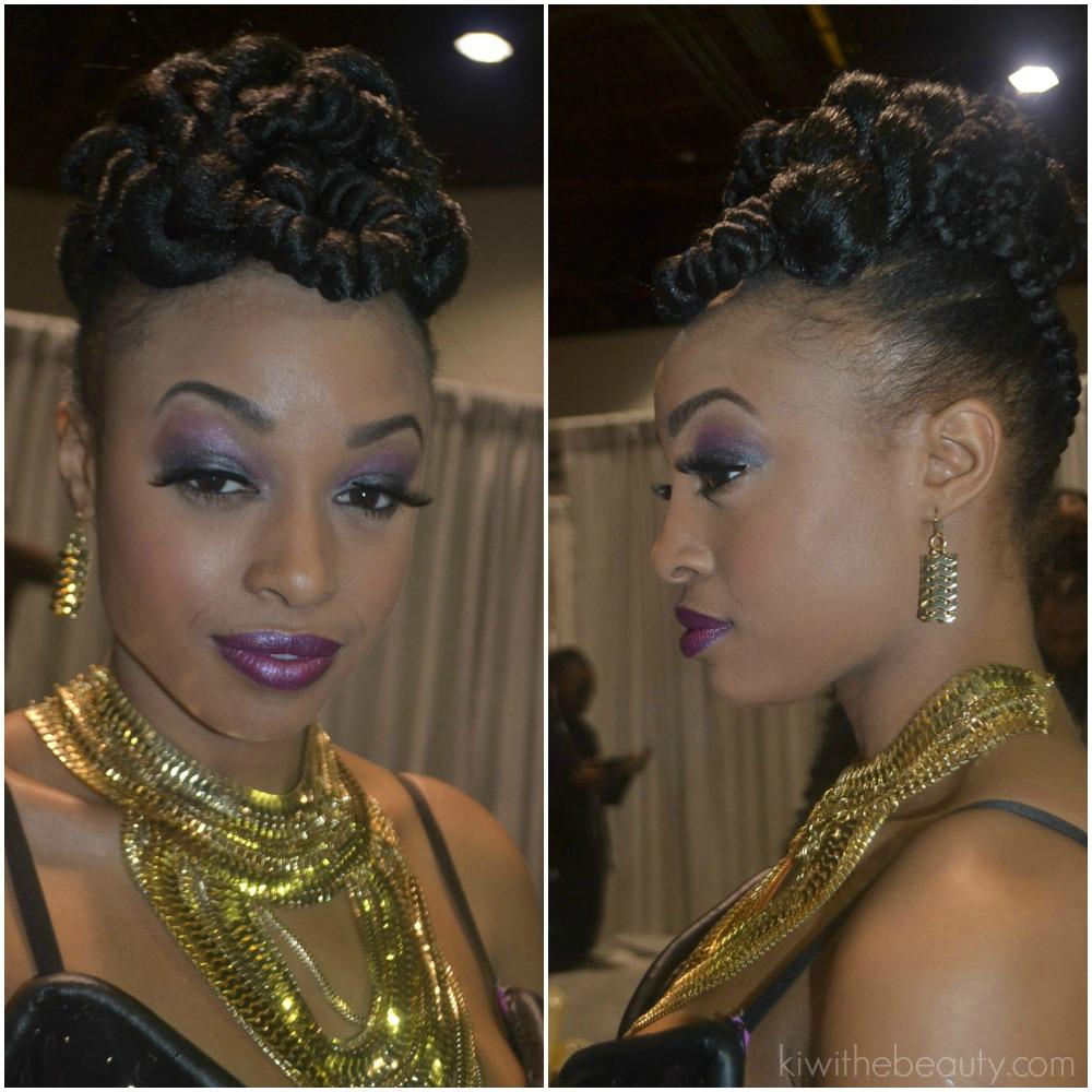 bronnerbros2014-hair-kiwithebeauty4