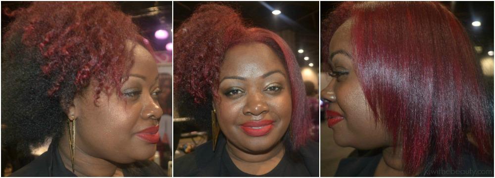bronnerbros2014-hair-kiwithebeauty6 (2)
