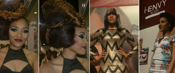 bronnerbros2014-hair-slider