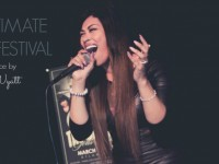 ultimate-girls-festival2014-keke-wyatt-header