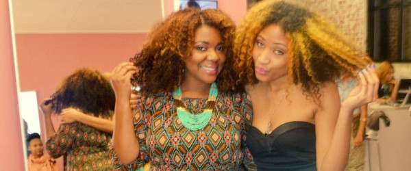 header-indique-atlanta-curlfriends-kiwithebeauty-natural-hair-extensions