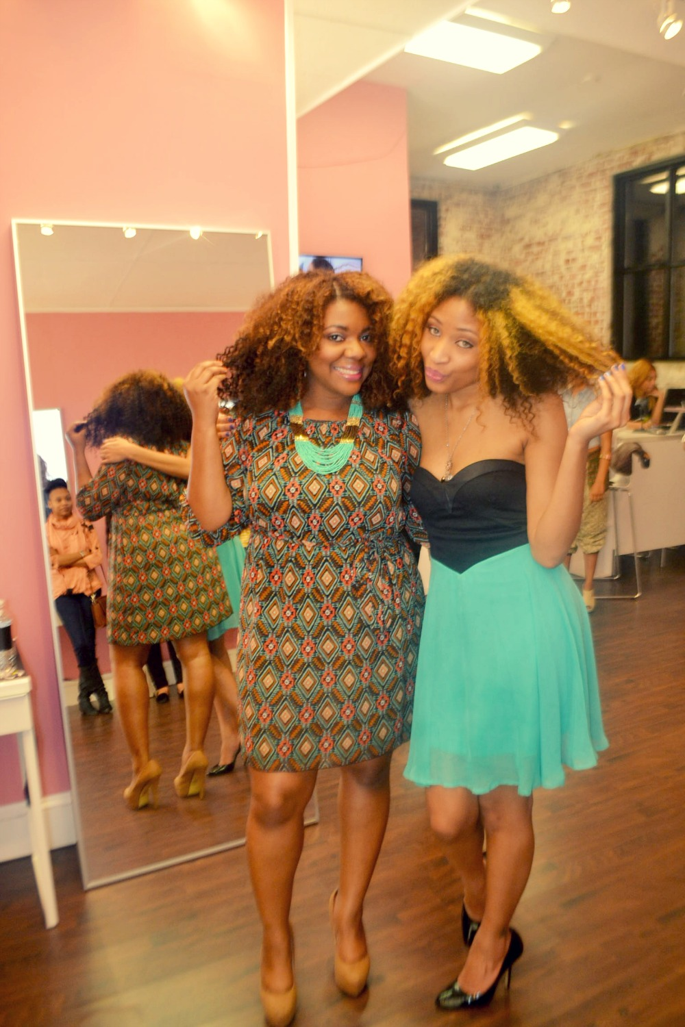 indique-atlanta-kiwithebeauty-curlfriends-15