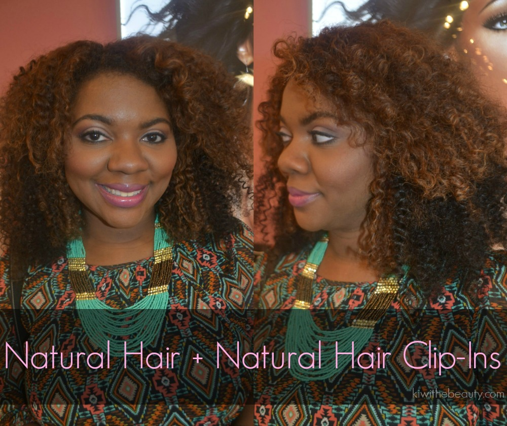 indique-atlanta-kiwithebeauty-curlfriends-clipins