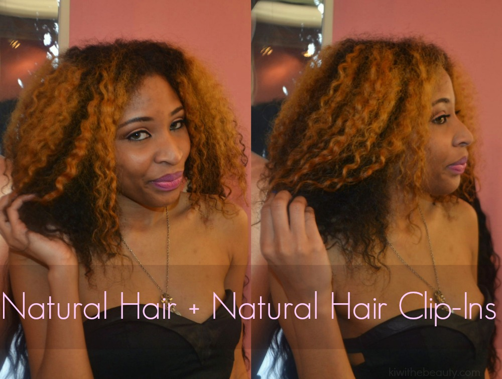 indique-atlanta-kiwithebeauty-curlfriends-clipins2