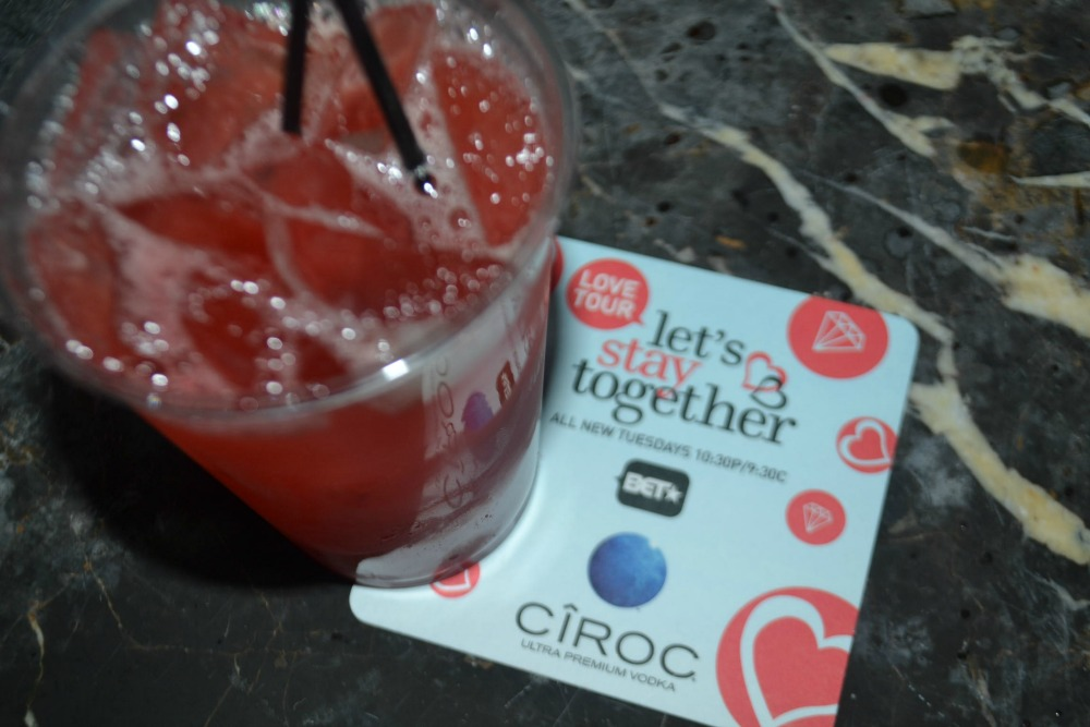 lets-stay-together-bet-show-kiwi-the-beauty-ciroc2