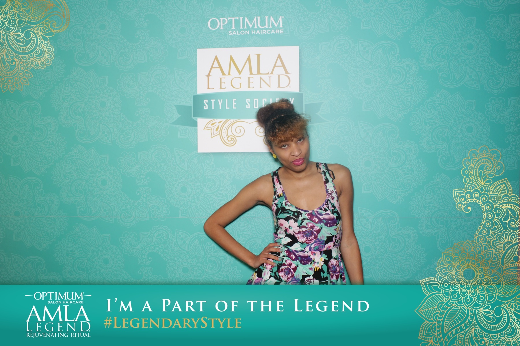 Legendary Style Soiree-Tracee-Ellis-Ross-optimium-Alma-Legend-kiwi-the-beauty-3