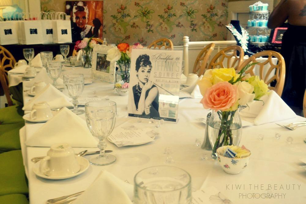 breakfast-at-tiffanys-swan-house-soiree-kiwi-the-beauty-4