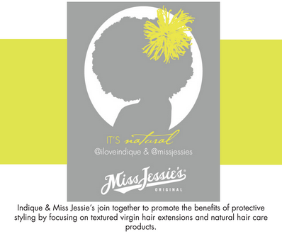 miss-jessies-indique-hair-its-natural