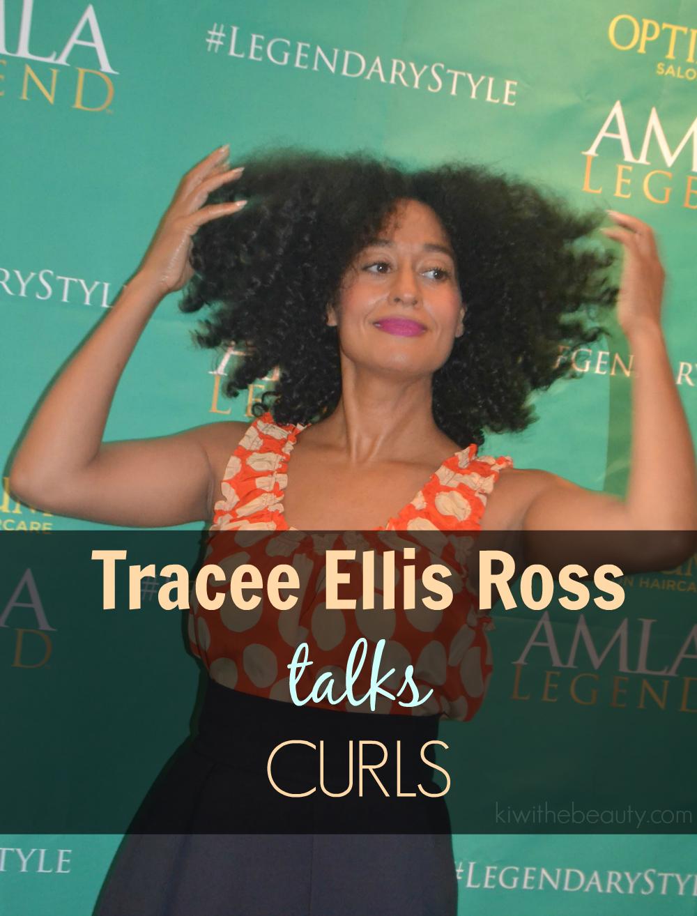 tracee-ellis-ross-curls-diana-ross-kiwi-the-beauty
