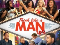 Think-Like-a-Man-Too-Poster-647x472