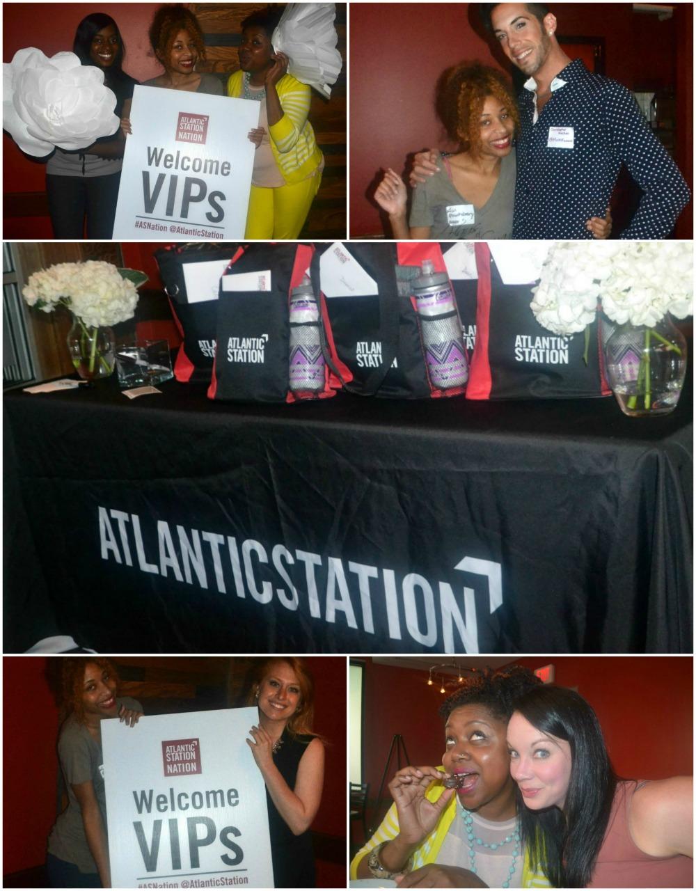 atlantic-station-blogger-kiwithebeauty13