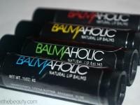 balmaholics-lip-balm-kiwithebeauty-beauty-blogger1