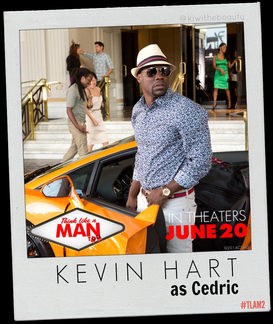 kevin-hart-think-like-a-man-too-movie-kiwi-the-beauty