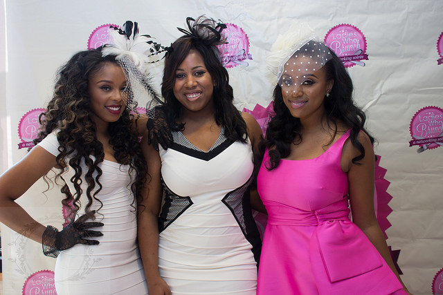ladies-who-brunch-atlanta-nicole-garner