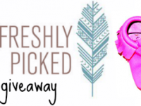 freshly-picked-giveaway-kiwithebeauty1