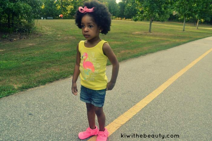 freshly-picked-pink-moccasins-kiwithebeauty-monet-8