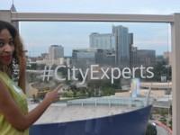 google-cityexpert-kiwithebeauty-cover