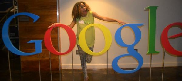 google-cityexpert-kiwithebeauty1