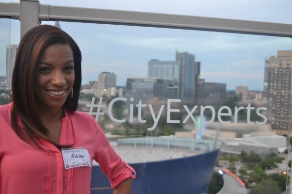 google-cityexpert-kiwithebeauty10
