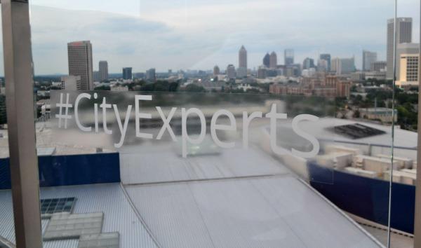 google-cityexpert-kiwithebeauty11