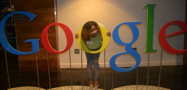 google-cityexpert-kiwithebeauty2
