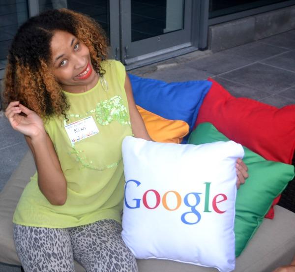 google-cityexpert-kiwithebeauty5
