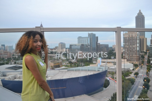 google-cityexpert-kiwithebeauty6