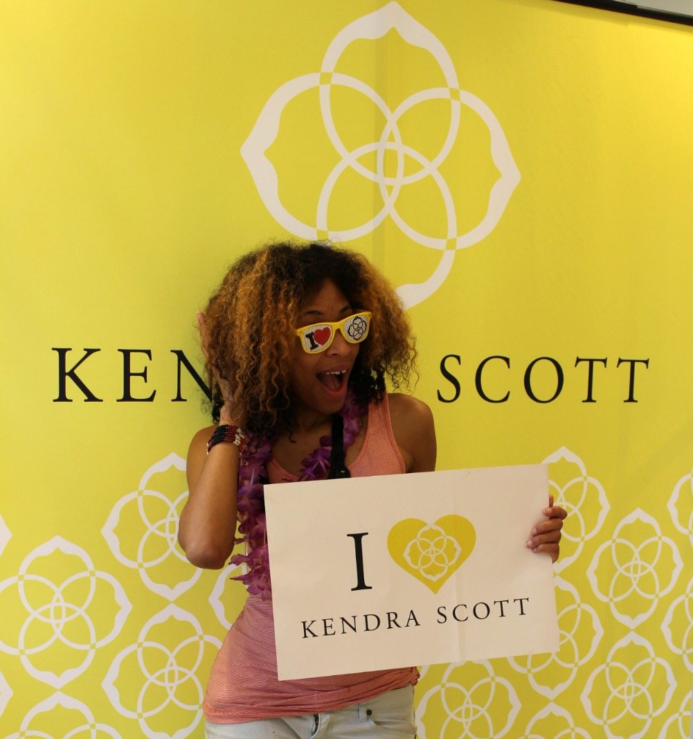 kendra-scott-atlanta-kiwithebeauty