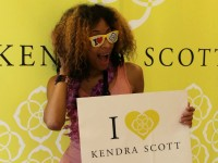 kendra-scott-atlanta-kiwithebeauty2