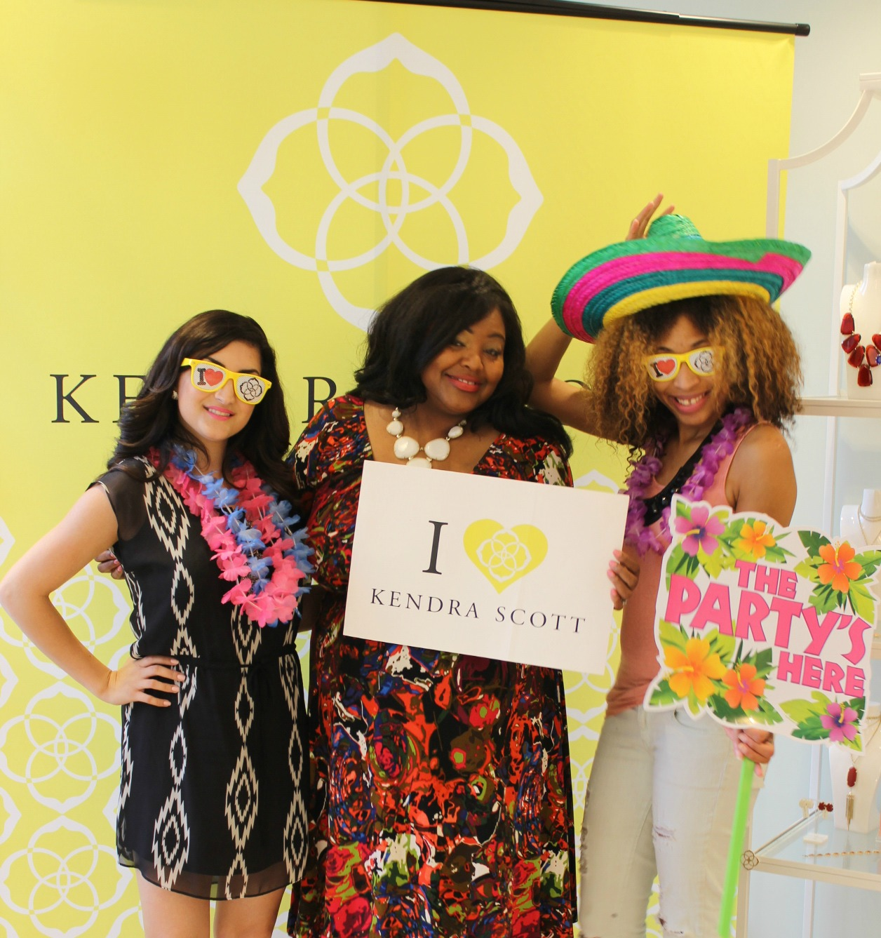 kendra-scott-atlanta-kiwithebeauty3