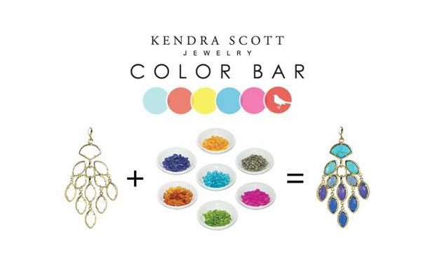 kendra-scott-color-bar1