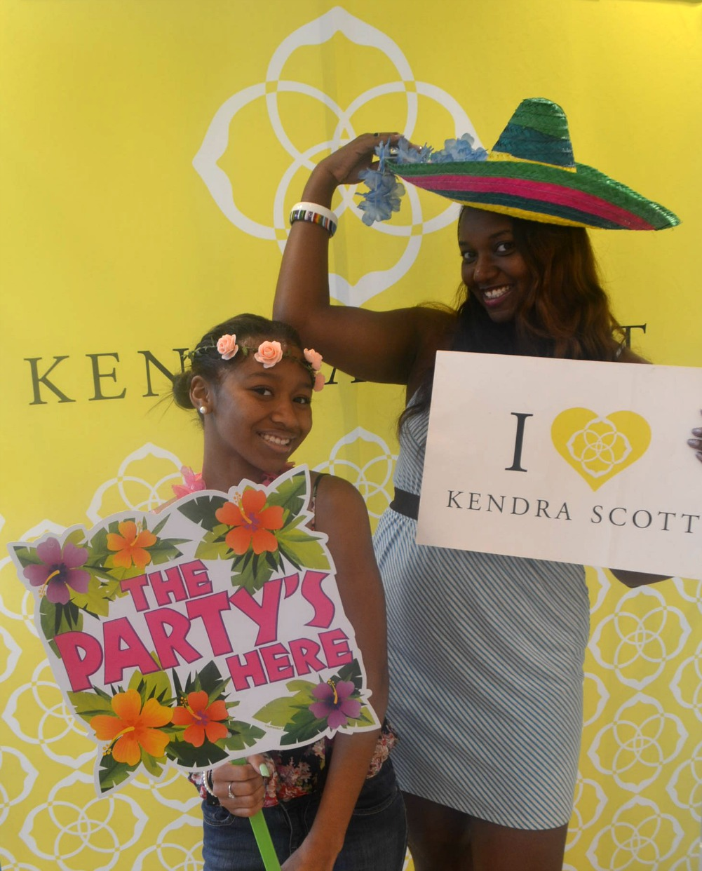 kendra-scott-kiwi-the-beauty15