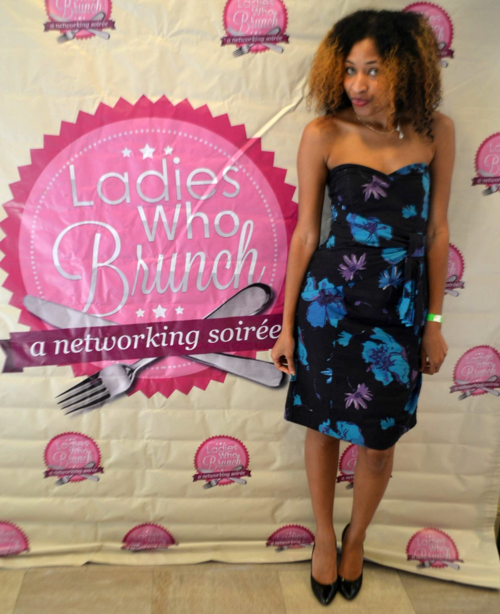 ladies-who-brunch-atlanta-kiwithebeauty1