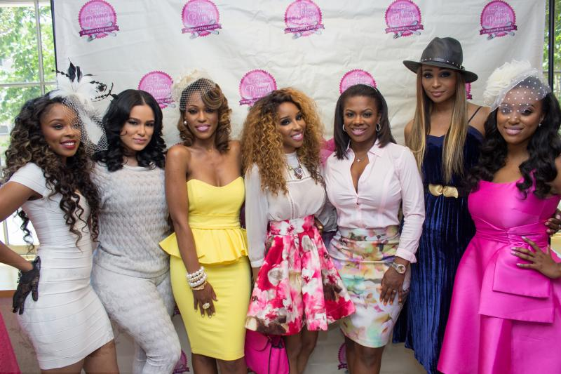 ladies-who-brunch-atlanta-kiwithebeauty4