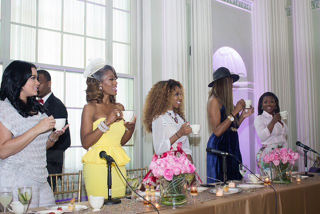 ladies-who-brunch-atlanta-kiwithebeauty7