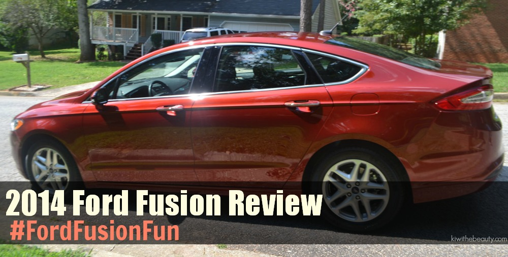 2014 ford fusion sedan 01 2014 ford fusion review price interior. Cars Review. Best American Auto & Cars Review